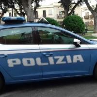 Retata di spacciatori di eroina a Brescia, in Toscana e in Liguria