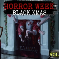 Horror Week Vol 16: Black Xmas, i migliori film horror a tema natalizio
