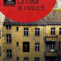 La casa editrice milanese Edizioni Le Assassine porta nelle librerie italiane La casa al civico 6, di Nela Rywiková