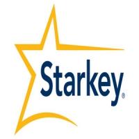 Starkey: per una vita di qualità è molto importante prendersi cura del proprio udito