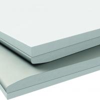 Nuova lastra Knauf Fine Thermal Board da 2 metri: ancora più facile da applicare