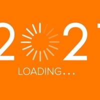 Avast: le previsioni 2021 sulla Cybersecurity