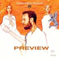 Arriva il nuovo EP del musicista Francesco Mascio