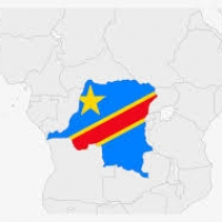 LA REPUBBLICA DEMOCRATICA DEL CONGO APRE UNA RAPPRESENTANZA CONSOLARE NEL SUD DEL MAROCCO