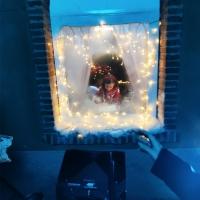 U-Power in tv con lo spot di Natale