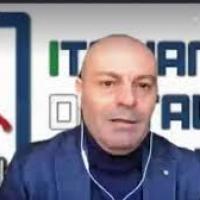 Digitale: Tgcom24 intervista Mauro Nicastri, Presidente AIDR