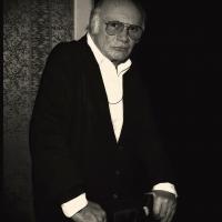 Francesco Rosi - appuntamento con Augusto De Luca