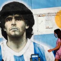 Maradona: morto per droga o psicofarmaci?