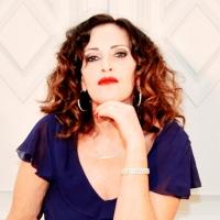 """""""La sfida"""", romanzo autobiografico di Alessandra Acciaio, racconta i club privé di Roma e le perversioni di Las Vegas e Costa Rica"""
