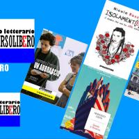 Libri, Premio letterario Universolibero2020