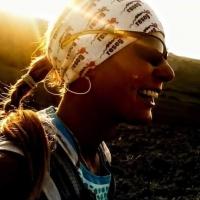 Elena Costa, ultratrail: Voglio andare oltre e seguire il mio istinto