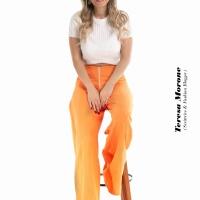 La moda vista attraverso le vite di quattro stiliste italiane, esce Ritratto di un sogno: il primo libro della fashion blogger Teresa Morone edito da SG Media Agency
