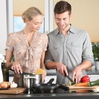 I migliori siti online per le ricette facili veloci e collaudate