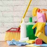 L'importanza dell'igiene nelle palestre