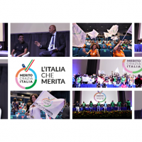 MERITOCRAZIA ITALIA: NO A NUOVE SEGNALAZIONI BANCARIE