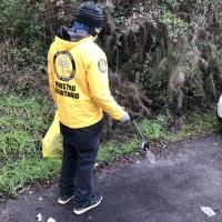 Continuano le attività dei Ministri Volontari a Pordenone