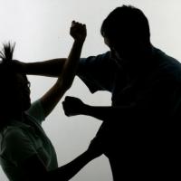 La droga causa violenza e disperazione nelle famiglie