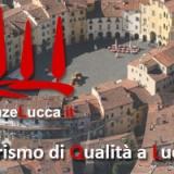 Vacanzelucca.it,  consigli per un turismo di qualità in Lucca e Garfagnana