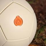 Soccket: il pallone che produce energia elettrica