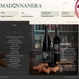 Brunello di Montalcino Madonna Nera 2008, 92 punti Wine Enthusiast al debutto