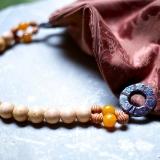 La moda fatta a mano secondo Marianna Casciello