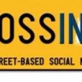 Dai valore ai tuoi sguardi, sostieni Crossingme.com su Com-Unity.it