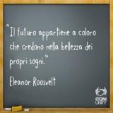 Crowdfunding  Italia - Ogni Start up che vale merita … credito!