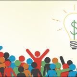 Equity crowdfunding in Italia – Al via la democratizzazione della finanza