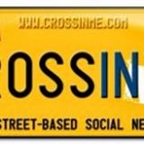 Crowdfunding in Italia – Il romanticismo diventa social con Crossingme.com