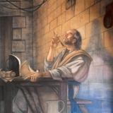 ESPRESSIONI E ATTEGGIAMENTI DEI NUOVI E VERI TIMORATI DI DIO