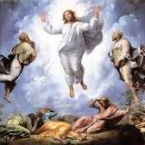 La gloria nel vangelo di Giovanni