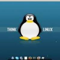 Installazione GNU/Linux su un PC con Windows preinstallato