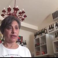 Tasta e Vivi, appuntamenti di enogastronomia a Vittoria per la promozione del territtorio siciliano