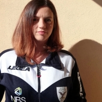 La Ginnastica Petrarca presenta gli staff tecnici del 2021