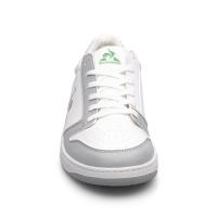 Le Coq Sportif lancia Terra: il terzo modello di scarpa vegetale prodotta dai residui di uva italiana