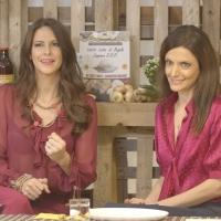 Il Boss delle Pizze torna in Tv dal 28 dicembre