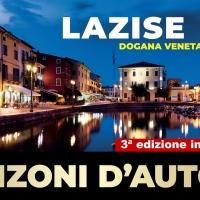 """""""Lazise - Canzoni D'Autore"""" - 8 gennaio Vittorio De Scalzi e il 9 gennaio Loredana Errore chiuderanno la terza edizione della rassegna"""