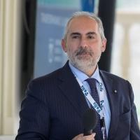 Italian Energy Summit: l'intervento di Stefano Donnarumma, AD e DG di Terna