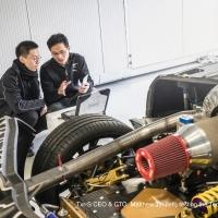 Techrules: al via le vendite delle micro turbine sostenibili