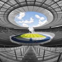 Il calcio live in streaming legalmente: vedere le partite gratis e in maniera legale