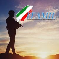 """Pensioni per i militari, sindacato """"ITAMIL Esercito"""" promuove iniziativa a favore dei suoi iscritti"""