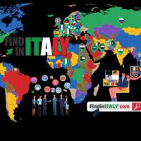 Incrementa la quota di mercato e le vendite globali con Findinitaly