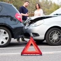 Rc auto: in Sicilia scattano gli aumenti per 45.000 automobilisti