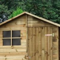 Alcuni suggerimenti utili per la scelta della giusta casetta giardino