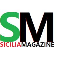 """""""Le siciliane sono le più belle"""" cambia denominazione in Sicilia Magazine"""