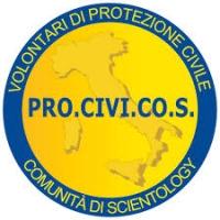PRO.CIVI.CO.S. in aiuto alla Croazia