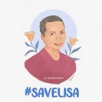 Lisa Montgomery è stata condannata alla pena di morte, ma in realtà è una vittima: La petizione italiana.