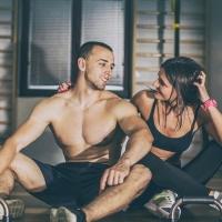 6 semplici regole da seguire per rimettersi in forma