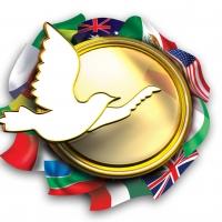 L'impegno dei volontari per diffondere i Diritti Umani
