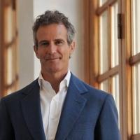 Alessandro Benetton: formazione aziendale, da Google a Forno d'Asolo